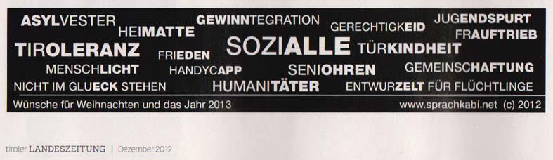 20121224_landeszeitung