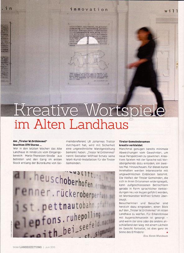 20130601_Landeszeitung