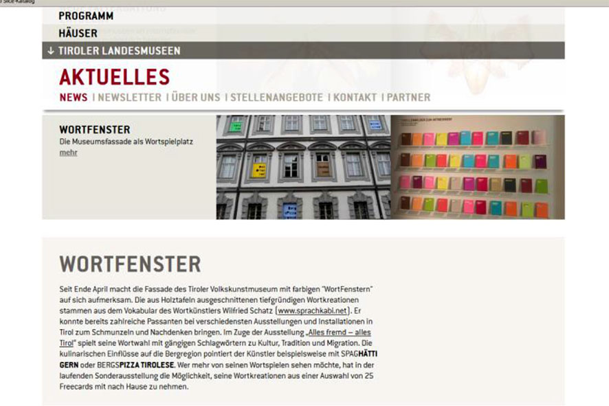 wortfenster1_homepage_landesmuseen_Dok3